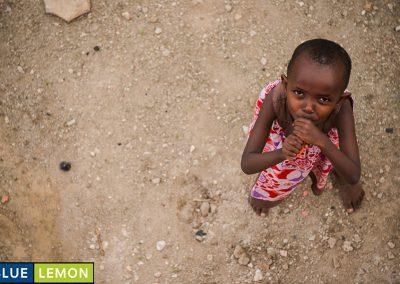 2012 08 29 Mombasa Final 0007