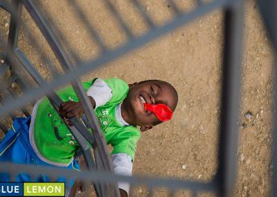 2012 08 29 Mombasa Final 0009