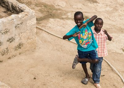 2012 08 29 Mombasa Final 0010