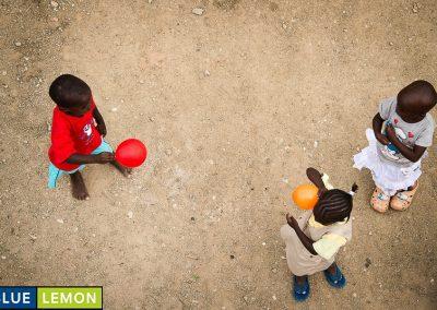 2012 08 29 Mombasa Final 0012
