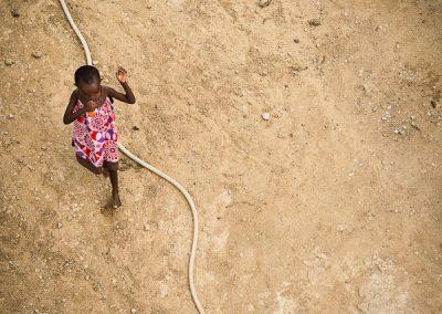 2012 08 29 Mombasa Final 0013
