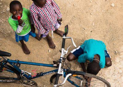 2012 08 29 Mombasa Final 0014