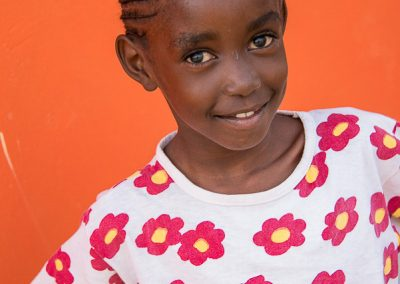 2012 08 29 Mombasa Final 0017