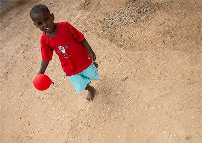 2012 08 29 Mombasa Final 0020