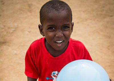 2012 08 29 Mombasa Final 0027