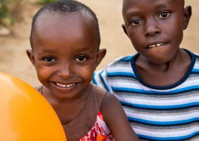 2012 08 29 Mombasa Final 0038
