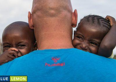 2012 08 29 Mombasa Final 0045