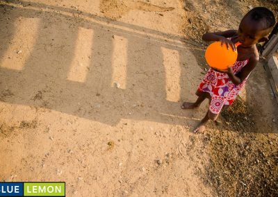 2012 08 29 Mombasa Final 0047