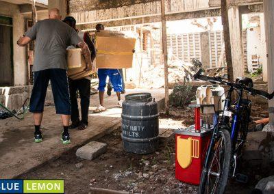 2012 08 30 Mombasa Final 0070