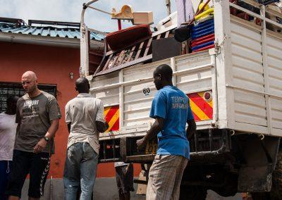 2012 08 30 Mombasa Final 0086