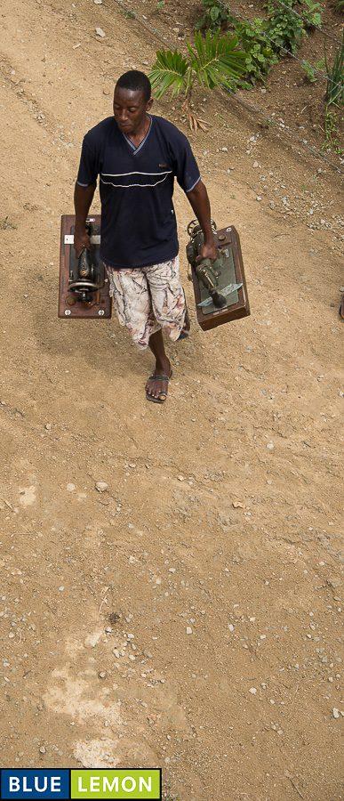 2012 08 30 Mombasa Final 0090