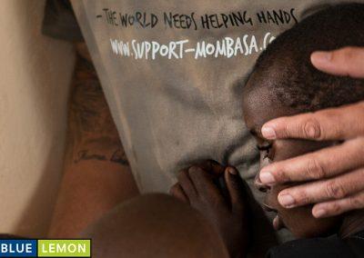 2012 08 30 Mombasa Final 0105