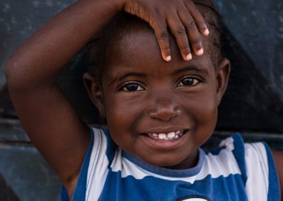 2012 08 30 Mombasa Final 0113