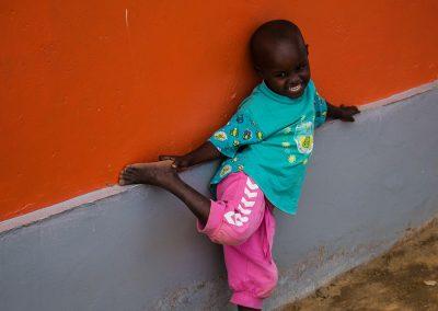 2012 08 31 Mombasa Final 0178
