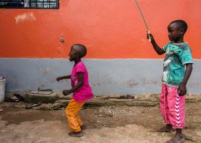 2012 08 31 Mombasa Final 0183