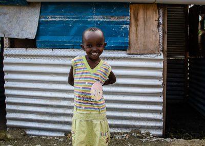 2012 08 31 Mombasa Final 0186