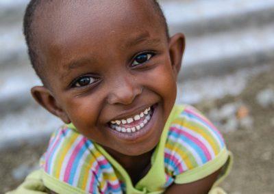 2012 08 31 Mombasa Final 0190