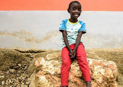 2012 08 31 Mombasa Final 0191