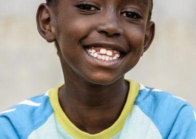 2012 08 31 Mombasa Final 0194