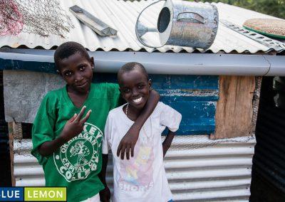 2012 08 31 Mombasa Final 0207