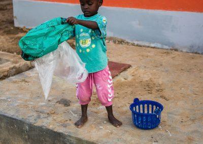 2012 08 31 Mombasa Final 0226