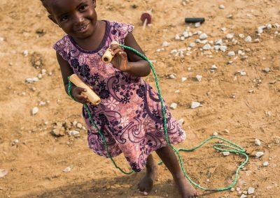 2012 08 31 Mombasa Final 0244