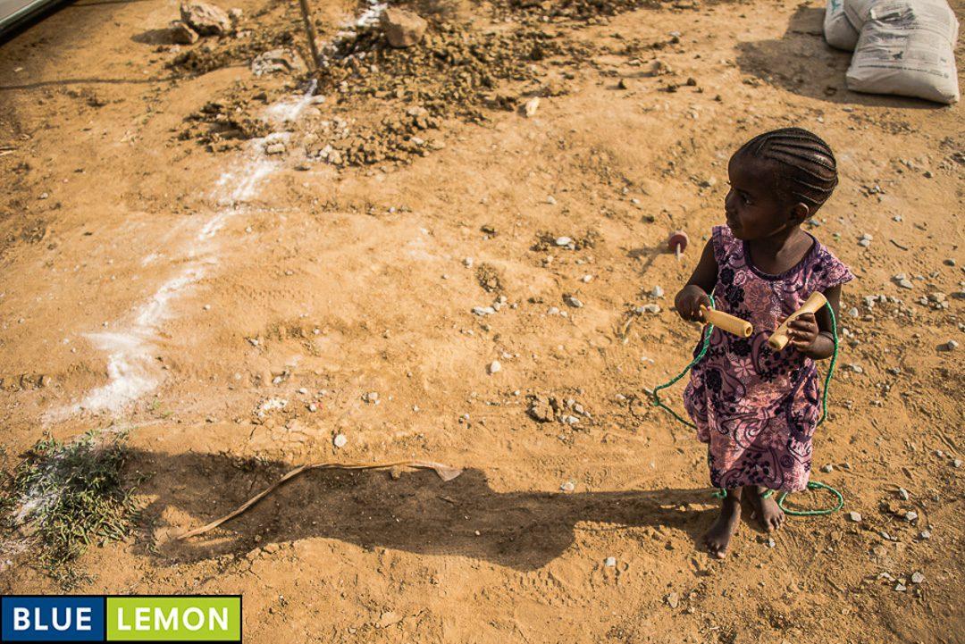 2012 08 31 Mombasa Final 0246
