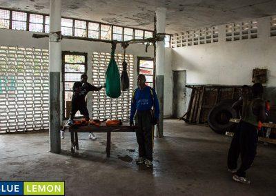 2012 08 31 Mombasa Final 0247
