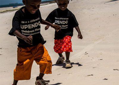 2012 09 02 Mombasa Final 0254