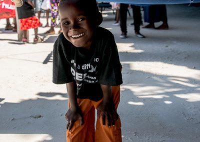 2012 09 02 Mombasa Final 0255