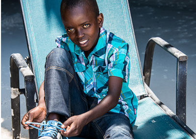 2012 09 02 Mombasa Final 0256