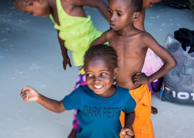 2012 09 02 Mombasa Final 0258