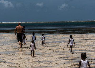 2012 09 02 Mombasa Final 0269