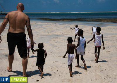 2012 09 02 Mombasa Final 0270