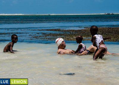 2012 09 02 Mombasa Final 0275