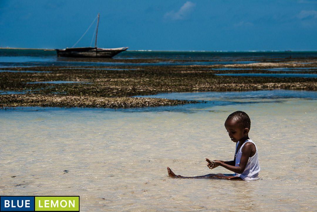 2012 09 02 Mombasa Final 0276