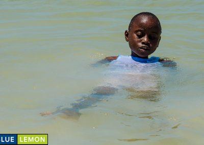 2012 09 02 Mombasa Final 0279