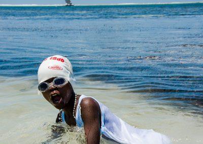 2012 09 02 Mombasa Final 0283