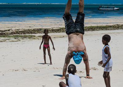 2012 09 02 Mombasa Final 0286