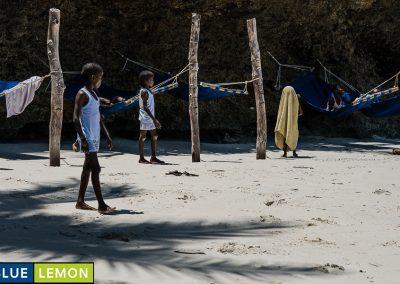 2012 09 02 Mombasa Final 0295