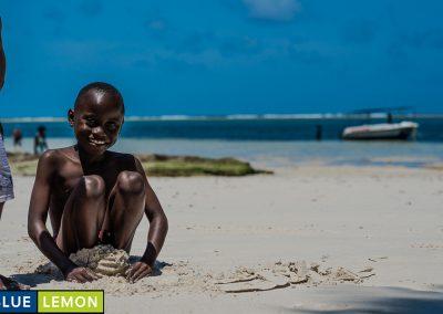2012 09 02 Mombasa Final 0297