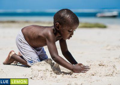 2012 09 02 Mombasa Final 0304
