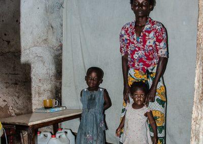 2012 09 03 Mombasa Final 0316
