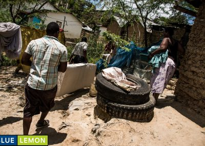 2012 09 03 Mombasa Final 0321