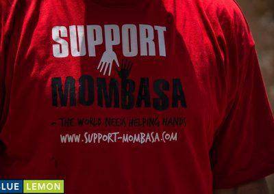 2012 09 03 Mombasa Final 0334