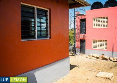 2012 09 04 Mombasa Final 0361