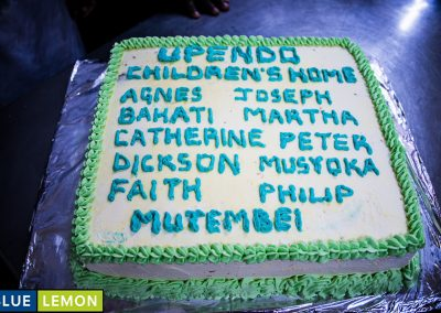 2012 09 06 Mombasa Final 0387
