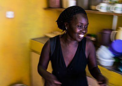 2012 09 06 Mombasa Final 0388