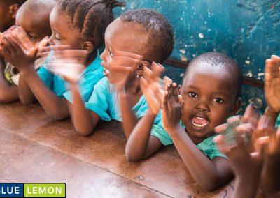 2012 09 06 Mombasa Final 0414