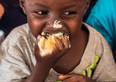 2012 09 06 Mombasa Final 0417